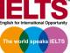 Dành cho các bạn chưa biết về IELTS