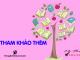 Linguistic chauvinism - Tâm lý đề cao tiếng mẹ đẻ
